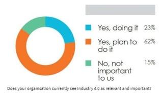 1_Annual_Manufacturing_Report