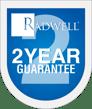 2-Year-Warranty-en-GB