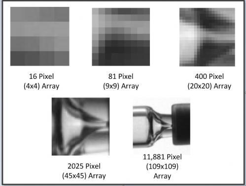 CTL1812_WEB_IM_Vision-Lamb-x3-Pixels