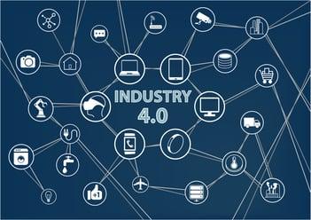 Industrie4.0_1-1
