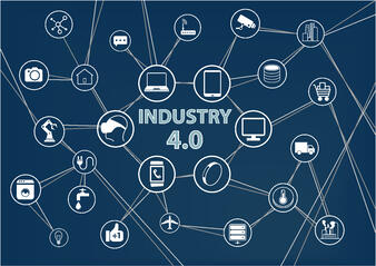 Industrie4.0_1-2