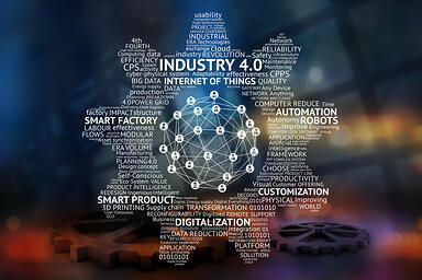 Industrie4.0_3-1