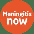 Meningitis Now Logo