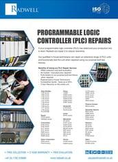 PLC_LineCard
