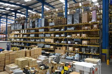 Radwell_Warehouse-Mar-04-2021-03-36-00-05-PM