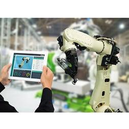 Robotics_Radwell
