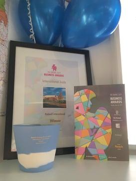 Winner_Sentinel_Business_Awards1.2